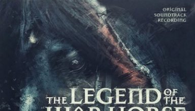 دانلود موسیقی متن فیلم The Legend of the War Horse