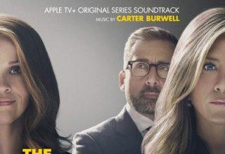 دانلود موسیقی متن سریال The Morning Show: Season 1