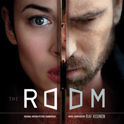 دانلود موسیقی متن فیلم The Room