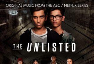 دانلود موسیقی متن سریال The Unlisted