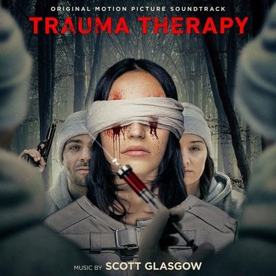 دانلود موسیقی متن فیلم Trauma Therapy