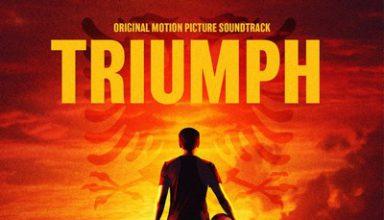 دانلود موسیقی متن فیلم Triumph