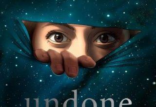 دانلود موسیقی متن سریال Undone
