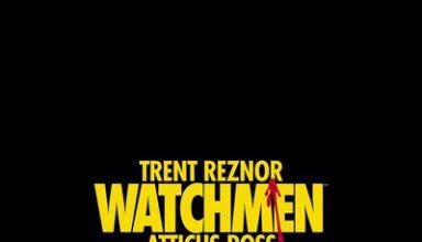 دانلود موسیقی متن سریال Watchmen: Volume 2