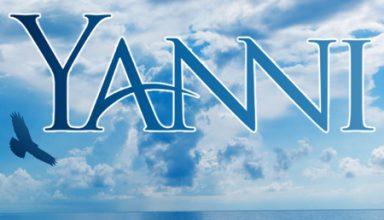 دانلود قطعه موسیقی Blue توسط Yanni