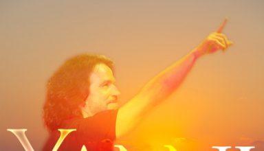 دانلود قطعه موسیقی Ladyhawk توسط Yanni