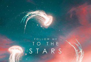 دانلود قطعه موسیقی Follow Me to the Stars توسط Mustafa Avşaroğlu