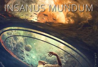 دانلود قطعه موسیقی Insanus Mundum توسط Phil Rey