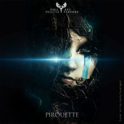 دانلود قطعه موسیقی Pirouette توسط Phil Rey