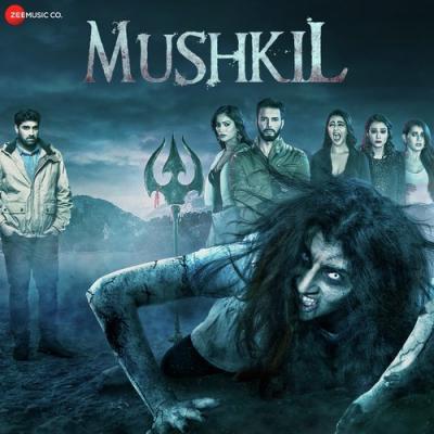 دانلود موسیقی متن فیلم Mushkil – توسط Vardan Singh