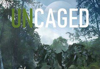 دانلود قطعه موسیقی Uncaged توسط Phil Rey
