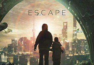 دانلود قطعه موسیقی Escape توسط Mustafa Avşaroğlu