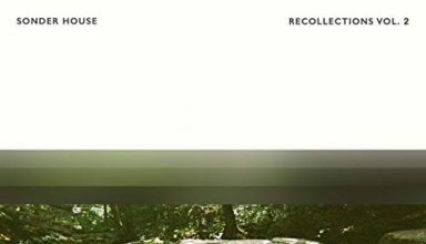 دانلود آلبوم موسیقی Recollections Vol. 2 توسط VA