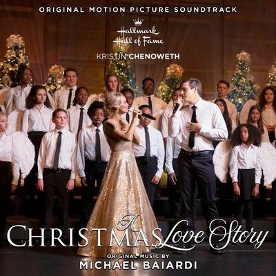 دانلود موسیقی متن فیلم A Christmas Love Story