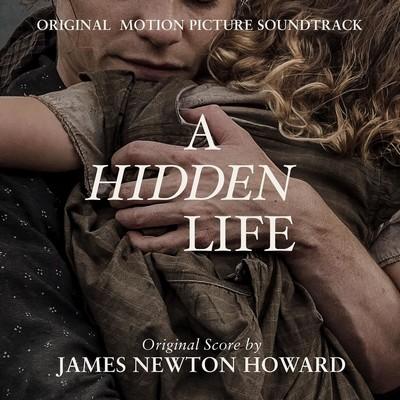 دانلود موسیقی متن فیلم A Hidden Life
