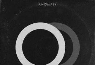 دانلود موسیقی متن فیلم Anomaly