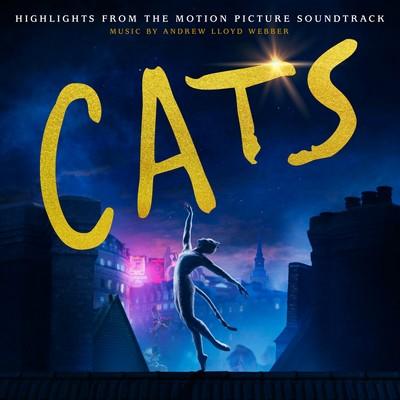 دانلود موسیقی متن فیلم Cats: Highlights