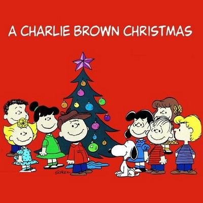 دانلود موسیقی متن فیلم A Charlie Brown Christmas