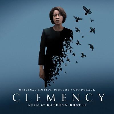 دانلود موسیقی متن فیلم Clemency