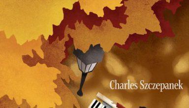 دانلود آلبوم موسیقی The Ivory Muse توسط Charles Szczepanek