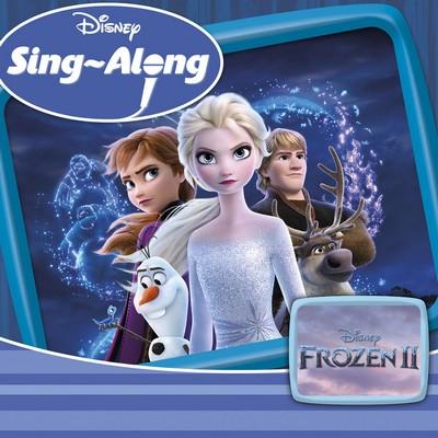 دانلود موسیقی متن فیلم Disney Sing-Along: Frozen 2