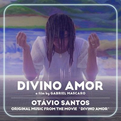 دانلود موسیقی متن فیلم Divino Amor