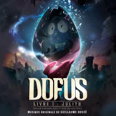 دانلود موسیقی متن فیلم Dofus – Book 1: Julith