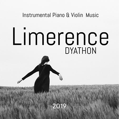دانلود آلبوم موسیقی Limerence توسط DYATHON