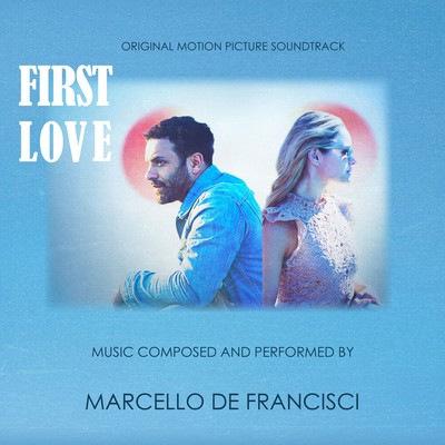 دانلود موسیقی متن فیلم First Love