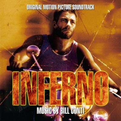 دانلود موسیقی متن فیلم Inferno
