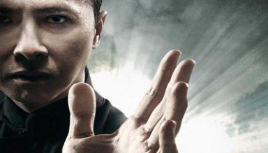 دانلود موسیقی متن فیلم Ip Man 3
