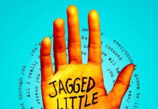 دانلود موسیقی متن فیلم Jagged Little Pill