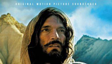 دانلود موسیقی متن فیلم Jesus de Nazaret