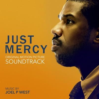 دانلود موسیقی متن فیلم Just Mercy