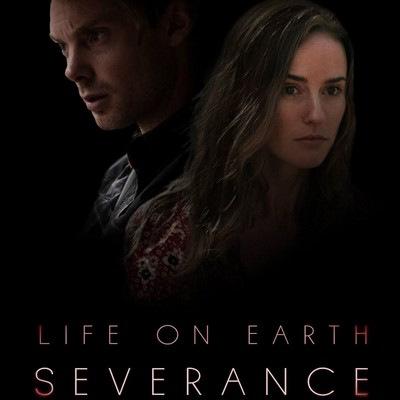 دانلود موسیقی متن فیلم Life on Earth: Severance