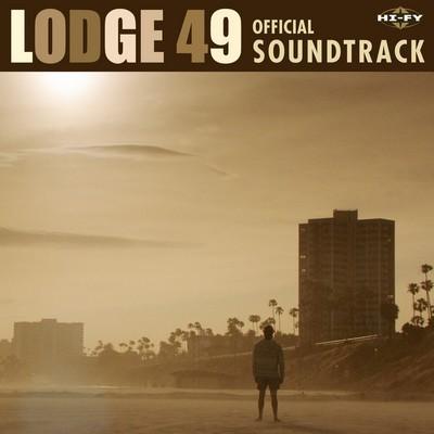 دانلود موسیقی متن سریال Lodge 49