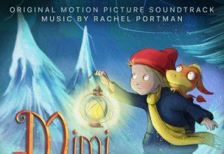 دانلود موسیقی متن فیلم Mimi and the Mountain Dragon