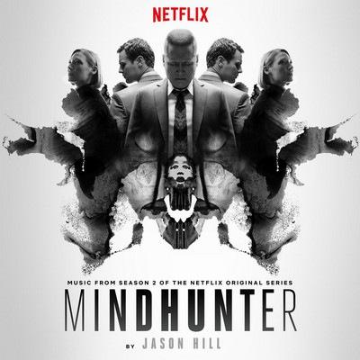 دانلود موسیقی متن سریال Mindhunter: Season 2