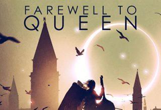 دانلود قطعه موسیقی Farewell to Queen توسط Mustafa Avşaroğlu