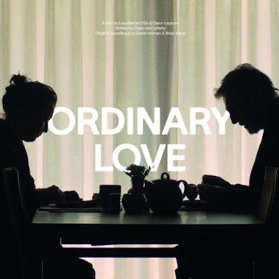 دانلود موسیقی متن فیلم Ordinary Love