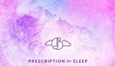 دانلود موسیقی متن فیلم Prescription for Sleep: Celeste