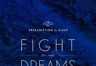 دانلود موسیقی متن بازی Prescription for Sleep: Fight for Your Dreams