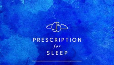دانلود موسیقی متن بازی Prescription for Sleep: Game Music Lullabies Vol.1-2