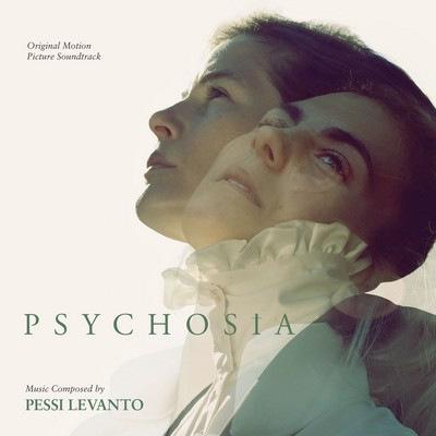 دانلود موسیقی متن فیلم Psychosia