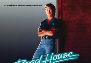 دانلود موسیقی متن فیلم Road House