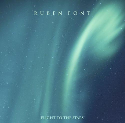 دانلود قطعه موسیقی Flight To the Stars توسط rubén font