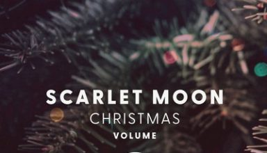 دانلود موسیقی متن بازی Scarlet Moon Christmas Vol. 1-4