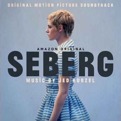 دانلود موسیقی متن فیلم Seberg