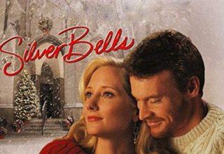 دانلود موسیقی متن فیلم Silver Bells