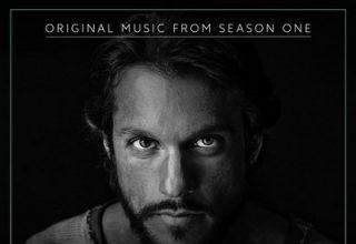 دانلود موسیقی متن سریال The Chosen: Season One